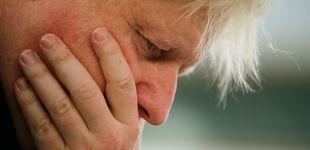 Post de ¿Es la hora de que Boris Johnson se convierta en el líder de los 'tories'?