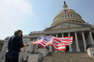 Foto: El paro semanal en Estados Unidos cae en 12.000 personas