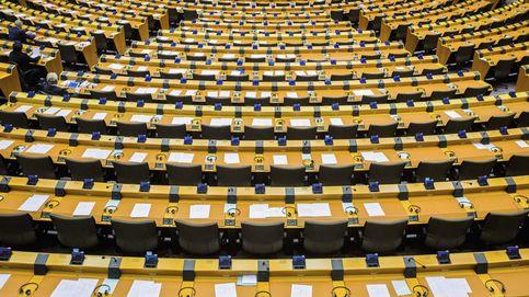 Eurodietas 'black': los otros diputados de Bruselas que también tiran de la picaresca