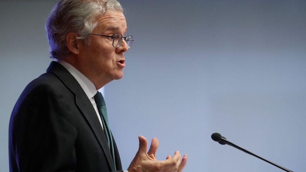 La banca advertirá del peligro de liquidez si vende fondos extranjeros con bonos basura