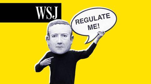La victoria judicial de Facebook en EEUU no favorece tanto a las 'big tech' como creen