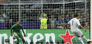 Post de UEFA reinventa las tandas de penaltis... con dos disparos seguidos por equipo