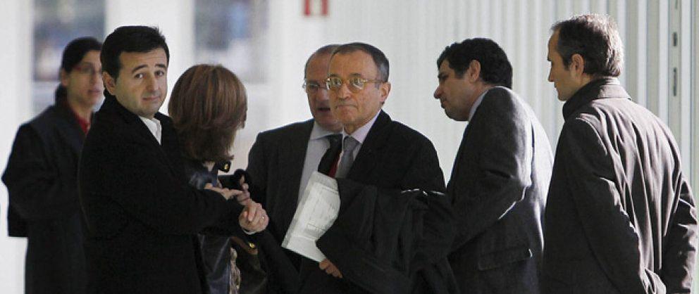 La Audiencia de Barcelona ordena reabrir la causa contra los Carulla por fraude fiscal