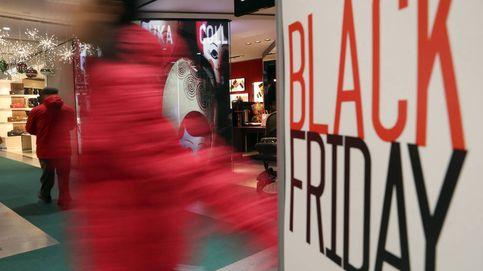 Las ofertas más raras del Black Friday: nacionalidad y cirugía a mitad de precio