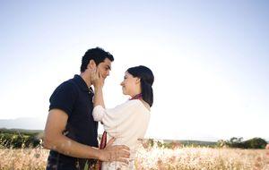 El factor que predice cuándo te va a dejar tu pareja (o tú a ella)