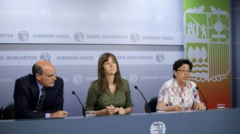 Muere Pilar Unzalu, consejera de Medio Ambiente en el Gobierno de Patxi López