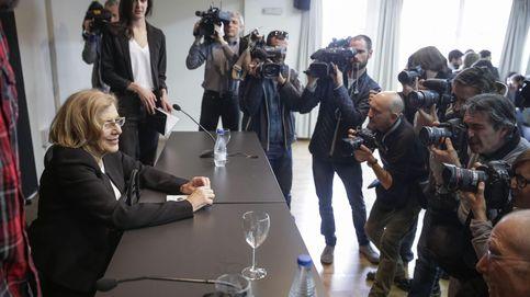 """Las cinco """"medidas de choque"""" del programa de Ahora Madrid"""
