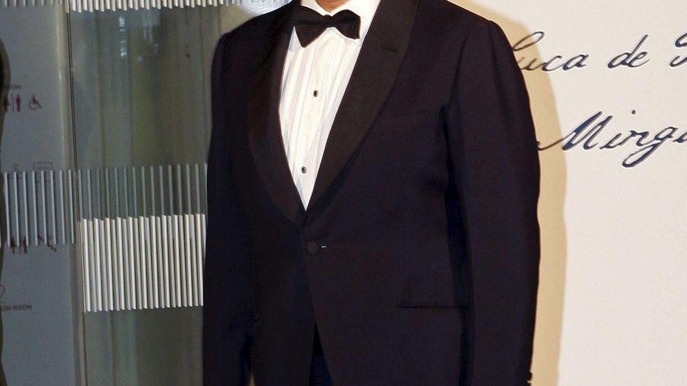 Carlos Fitz-James Stuart solicita 10 nuevos títulos herencia de la duquesa de Alba