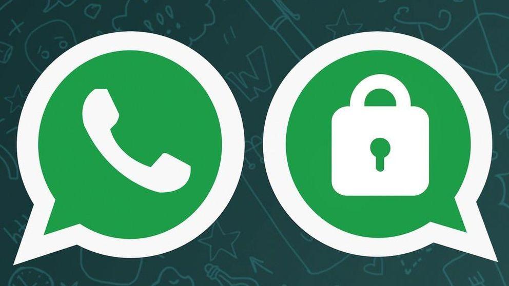 Por qué el cifrado de WhatsApp es tan importante (y qué implica para ti)