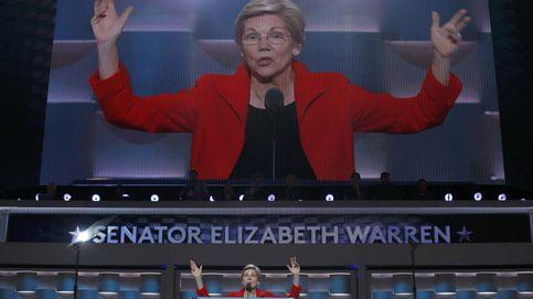 Elizabeth Warren: la mujer que pudo haber derrotado a Donald Trump