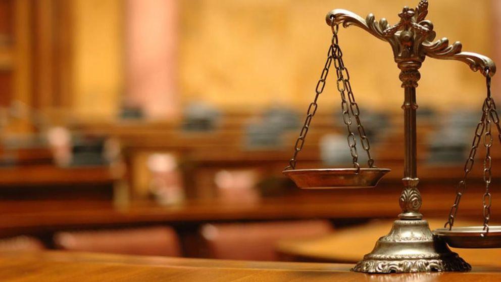 Cónclave de abogados pata negra para  agasajar al verso suelto del arbitraje