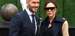 Post de Los Beckham: 20 años de amor, un imperio de 396 millones y un amago de infidelidad
