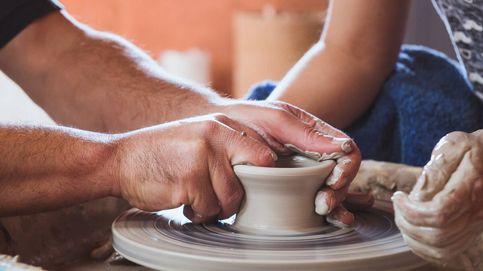 Medidas para impulsar el sector de la artesanía en Extremadura tras el covid