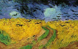 Caso Vincent Van Gogh: ¿suicidio o asesinato?