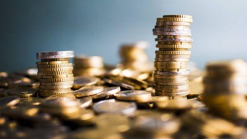 La deuda empresarial fulmina todos los registros y ya alcanza los 11,5 billones