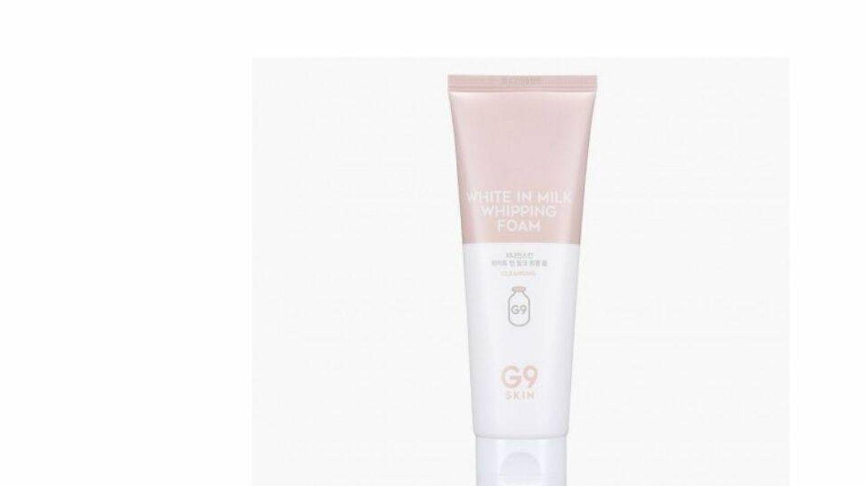 G9 Skin.