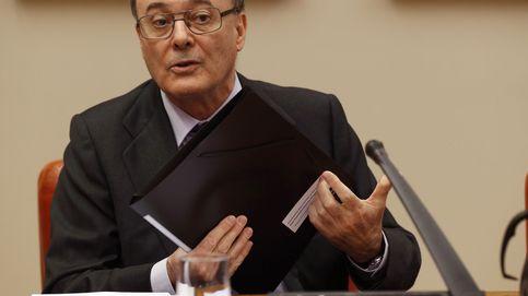 El BdE pide a los bancos que no cierren las líneas de liquidez al Popular