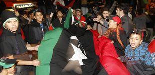 Post de La conexión libia de Mánchester: los yihadistas que Londres promovió contra Gadafi