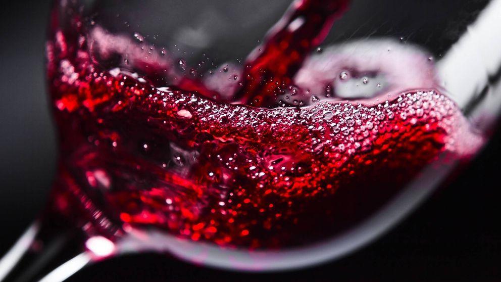 Por qué deberías beber el vino en cartón y no en botella