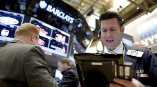 Qué ha descontado ya el mercado (y que le sorprendería)