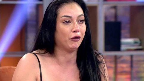 'Viva la vida' | Dakota Tárraga acusa a la Policía de meterle una paliza