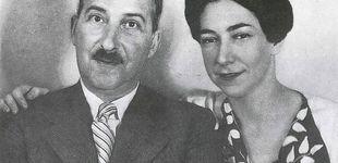 Post de La mentira de Stefan Zweig, retrato de una omisión histórica