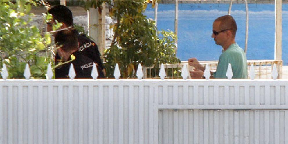 """El juez acusa a José Bretón del asesinato """"con alevosía"""" de sus dos hijos"""