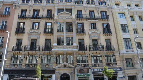 Nace el juzgado que se ocupará de las cláusulas abusivas de las hipotecas en Madrid