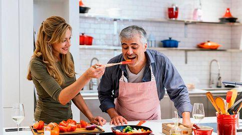 11 chollos que encontramos para ti en Lecuine, la tienda 'online' de cocina
