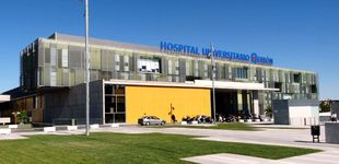 Post de Los mejores médicos y especialistas de España, según la revista 'Forbes'