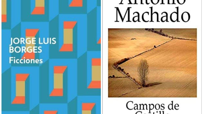 Amazon cuenta con grandes clásicos de la literatura. (Cortesía)