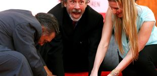 Post de Por qué el cine de Tim Burton va sin freno y cuesta abajo