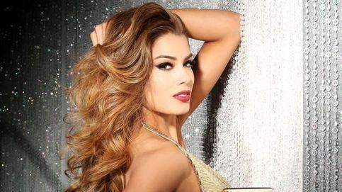 Estas son las favoritas para convertirse en Miss Universo (y la española no está entre ellas)