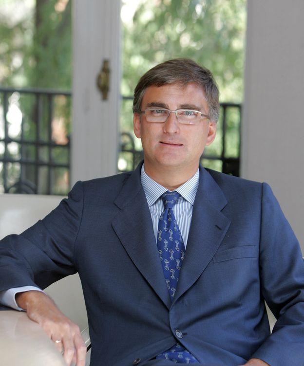 Foto: Francisco García Paramés
