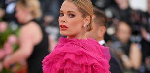 Post de Trucos de belleza de las famosas que no cuestan dinero