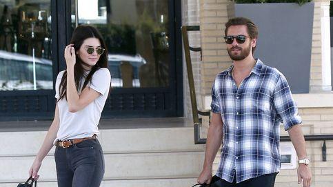 Cannes, escenario del nuevo romance de Kendall Jenner con su cuñado
