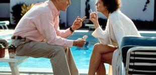 Post de Paul Newman rebajó su sueldo para que Susan Sarandon cobrase lo mismo que él