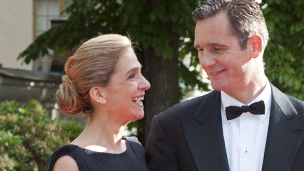 Renuncia sí, divorcio no: Casa Real ultima su estrategia de cara a la declaración ante el juez de Diego Torres
