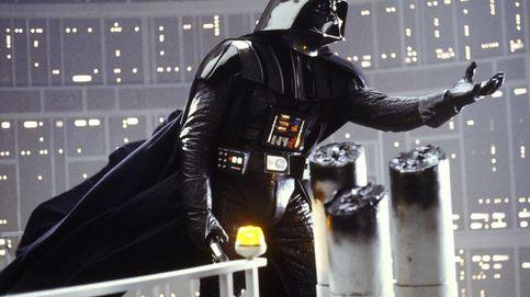 La oscura historia detrás del papel más famoso del fallecido David Prowse (Darth Vader)