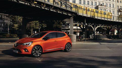 Peugeot 208 y Renault Clio, un gran duelo
