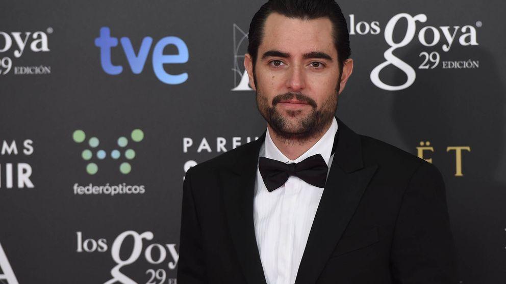 Dani Mateo contra la prensa: Curioso que la llamen 'del corazón' si le falta