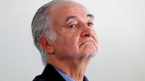 Jacques Attali: Debemos ponernos en economía de guerra muy rápidamente