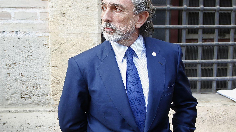 Francisco Correa (Gtres)