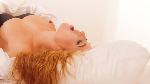 Ocho mujeres revelan lo que sienten al tener un orgasmo