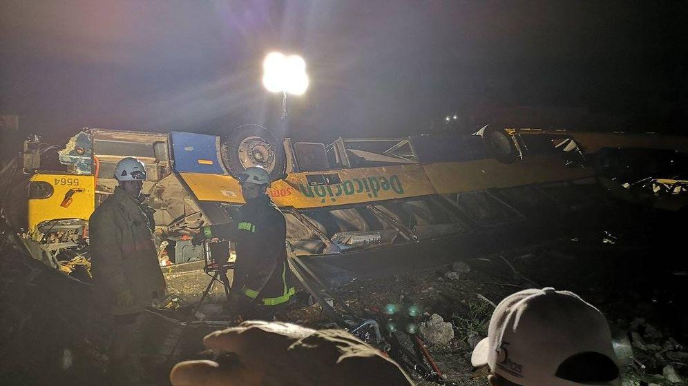 Resultado de imagen para Tornado en Cuba causa la muerte de 3 personas y deja 172 heridos