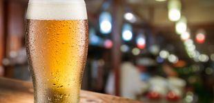 Post de Los bares de viejo que se han quedado los chinos (y por qué ya no los quieren)