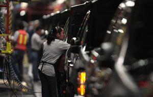 De China a México: así cambia el mapamundi de la competitividad