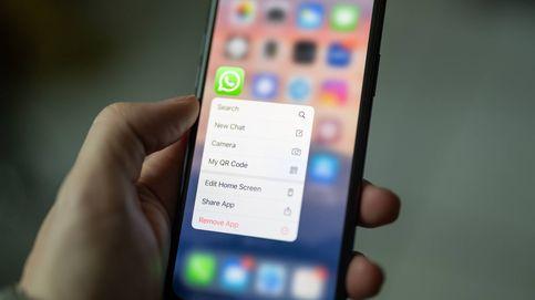 Conviértete en maestro de WhatsApp para esquivar peleas y malentendidos