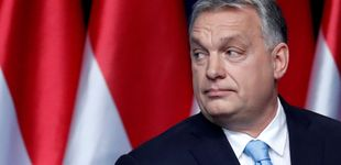 Post de Orbán y el capítulo final de su cruzada para radicalizar el Partido Popular Europeo