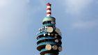Vivendi pone en peligro el plan de Mediaset de crear un 'holding' en Holanda
